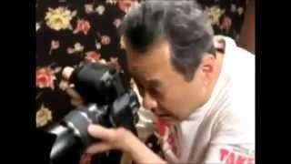 日本最老的AV男優Shigeo Tokuda 徳田重男の教える絶倫マニュアル・ED・中折れ・勃起不全・対策