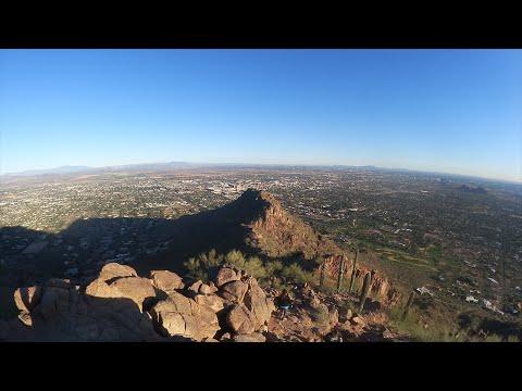Albuquerque, White Sands, Phoenix | road trip #1 | onlywalera