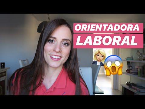 PRUEBA PSICOTÉCNICA - Ejercicios Resueltosиз YouTube · Длительность: 9 мин2 с
