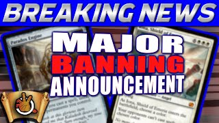 major-banning-announcement-reactions-l-the-command-zone-276-l-magic-the-gathering-edh