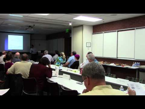 APFO Meeting #2 June 17, 2015