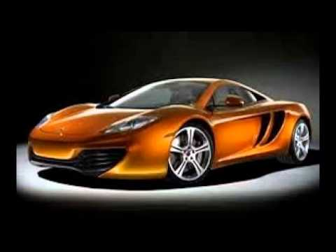 Sports Car Images Youtube