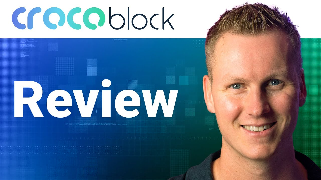 CrocoBlock Review | What Can You Create With Crocoblock