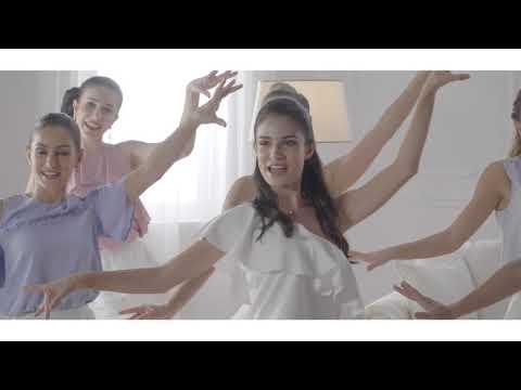 Artemis Halı Yeni Reklam Filmi Backstage