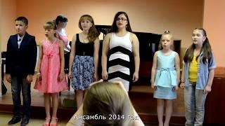Обучение вокалу Easy Stage г. Иваново