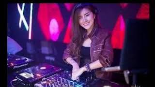 [7.51 MB] DJ SYMPHONY REMIX 2018