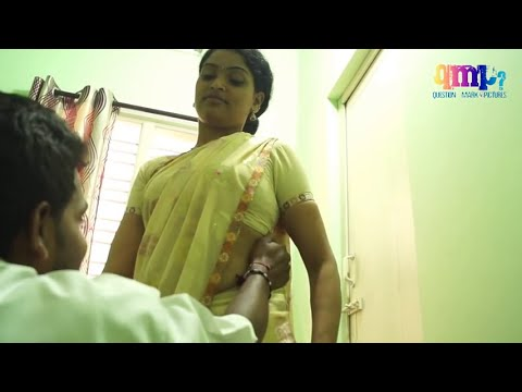 HOT HINDI INDIAN HOUSEWIFE ROMANCE WITH...