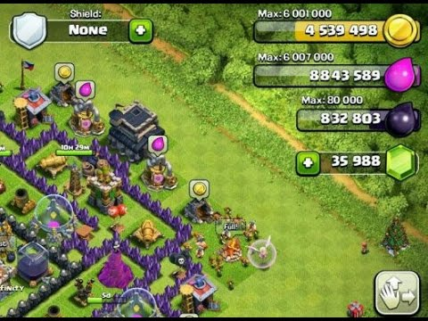 Buy COC Gems free by Whaff app and earn money|USE THIS NEW CODE HA06452