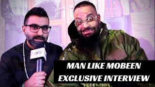 Man Like Mobeen | Guz Khan and Tez Ilyas