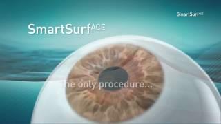 Best Laser Eye Surgery PRK   Vancouvers 1st Schwind AMARIS