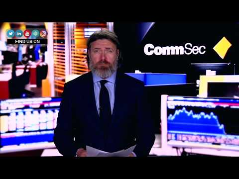 Mid-Session 8 Apr 20: ASX 200 Retreats As Banks Weigh The Future Of Dividends
