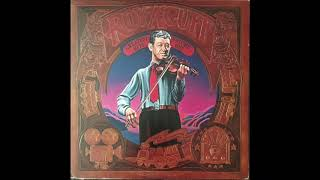 Watch Roy Acuff Our Own Jole Blon video