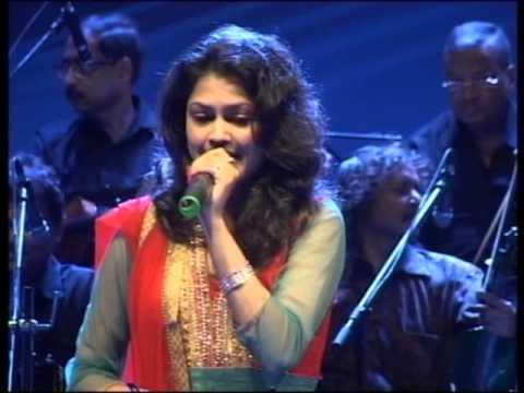 Kehena hi kya - Priyanka Barve