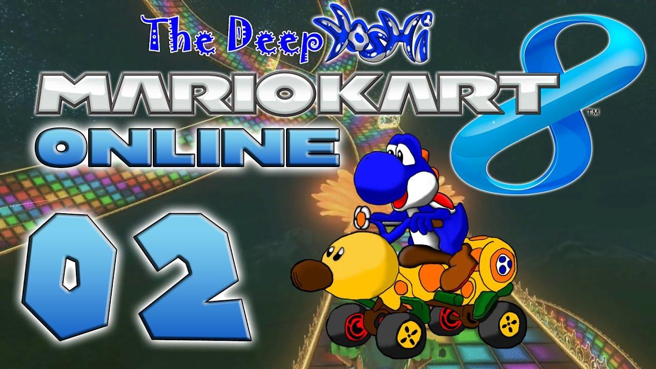 Online Mario Spielen