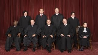 Is There a Silver Lining to the Supreme Court