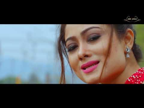 Baatein Ye Kabhi Na | Female Cover | Lovely