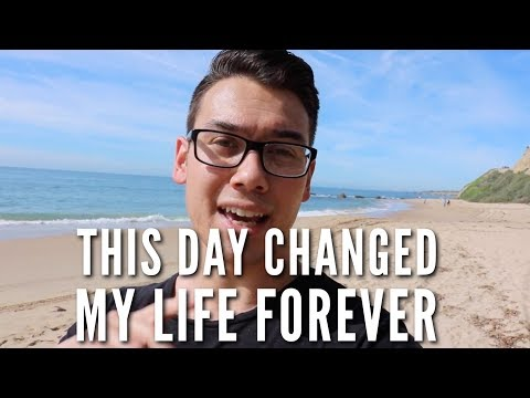 HOW $3000 IN AN HOUR CHANGED MY LIFE FOREVER (STARTED FROM THE BOTTOM SERIES)