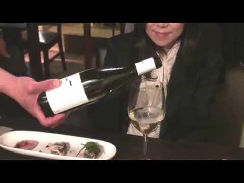 Chai酒部「無国籍料理&Barカーディナル」