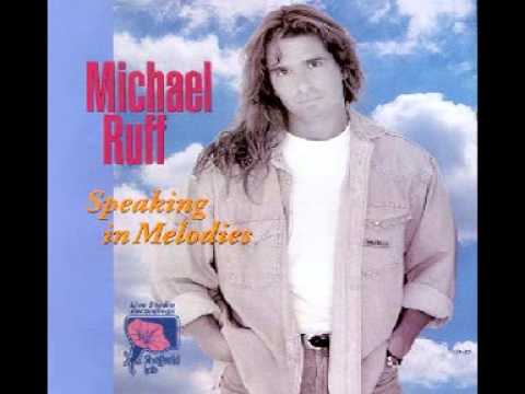 Michael Ruff : More Than Youll Ever Know