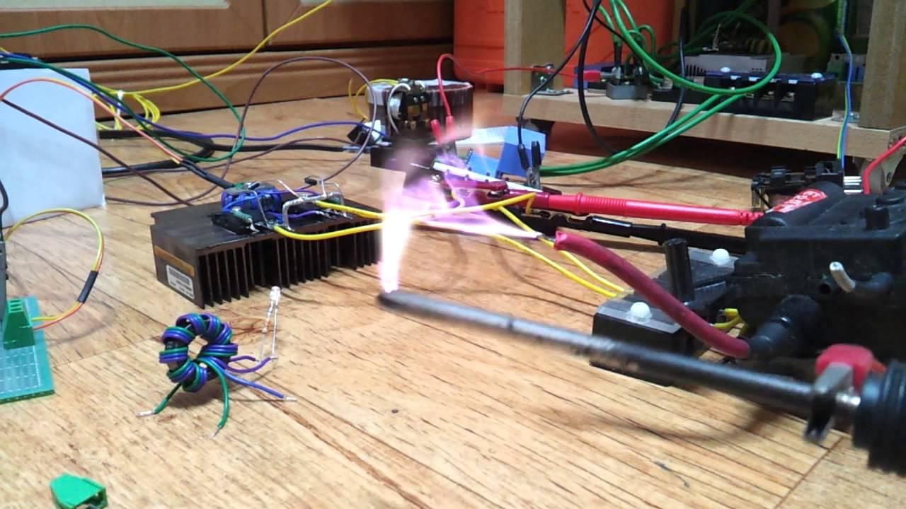 The Bridge Rectifier Has Four Diodes Connected To Form A Bridge As