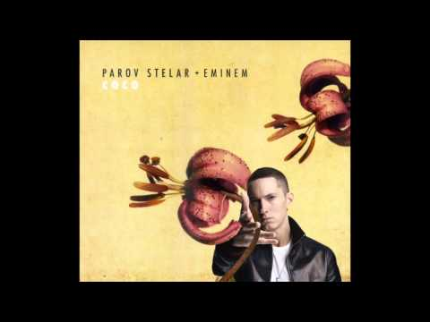 Without Catgroove  Parov Stelar vs Eminem