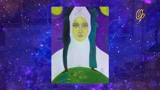 Виктория ПреобРАженская. «В ПреобРАжение». Духовно-Космическая Поэзия
