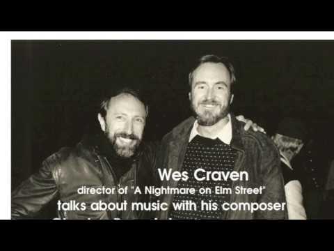 CB & Wes YouTube