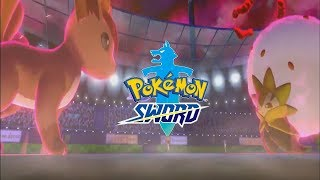 The BEST Starter To Dynamax - Pokemon Sword And Shield #3