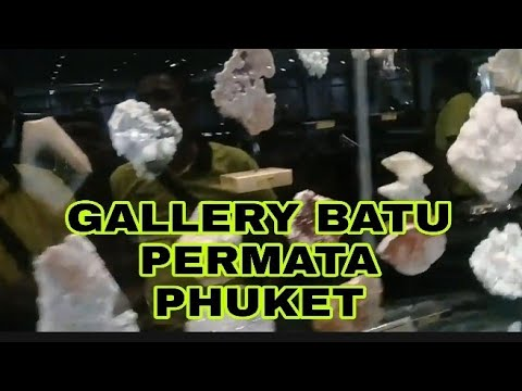 wisata-ke-gems-gallery-phuket-(gallery-batu-permata)---ewp-chanel05