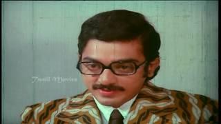 Manmadha Leelai Full Movie HD
