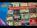 IGT Slots -Paradise Garden - Gameplay PC