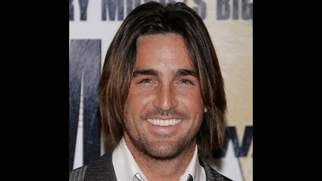 moda tendencias corte de pelo largo hombre youtube - Cortes De Pelo Largo Hombre