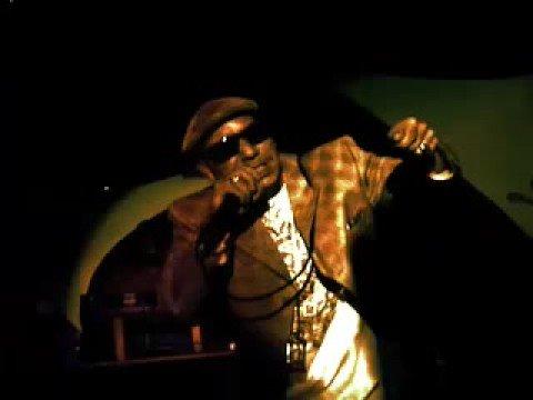 Fidel Cashflow PIMP JUICE Official Music Video