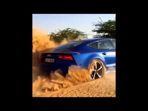 #Audi RS7 #song exhaust. #audi sport. #interior.#from by USA.BRAZIL. MEXICO.DUBAI.EUROPE.560and605Hp