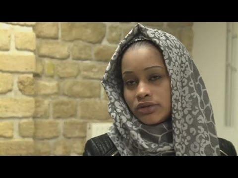Tchad : 10 ans de prison pour les violeurs de la jeune Zouhoura