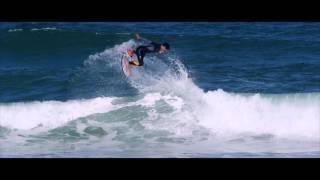 Gabriel Medina & Wiggolly Dantas AMAZING SURFING!!!