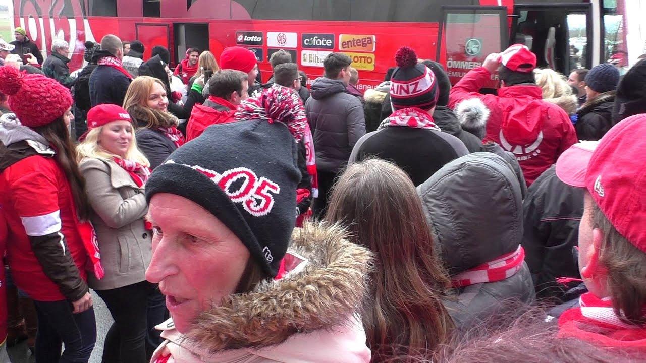 Mainz 06