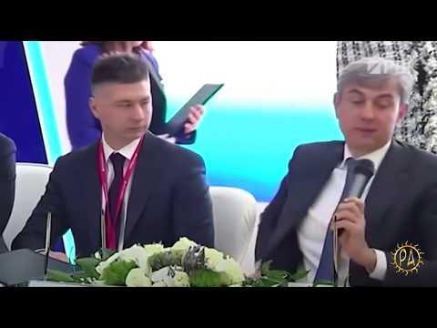 ВТБ БАНК БАНКРОТИТ ЧАСТНЫЙ БИЗНЕС