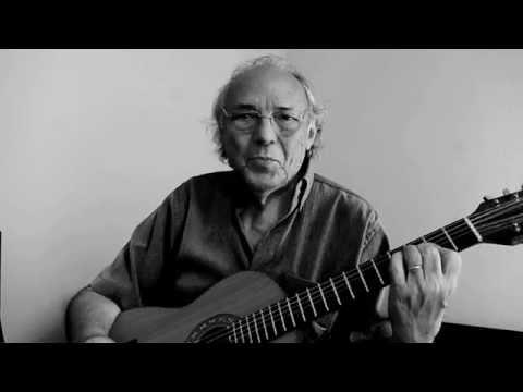 Heraldo do Monte fala sobre a proposta inovadora do Quarteto Novo