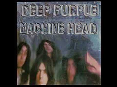 Deep Purple   Maybe I'm A Leo with Lyrics in Description