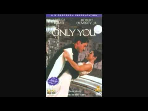 MICHAEL BOLTON - ONCE IN A LIFETIME 1994