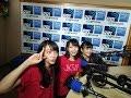 【FULL】160114 JKT48 on RRI Pro 2 FM 105.0 Jakarta