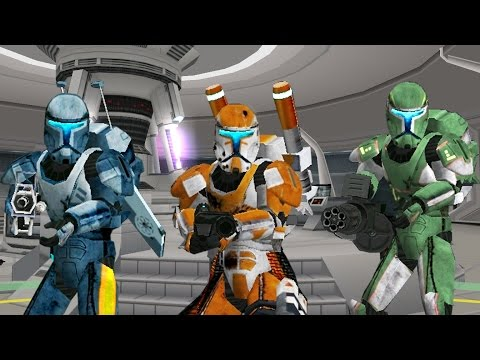 star-wars-battlefront-2-mods---maps-republic-commando-mod-kamino-gameplay