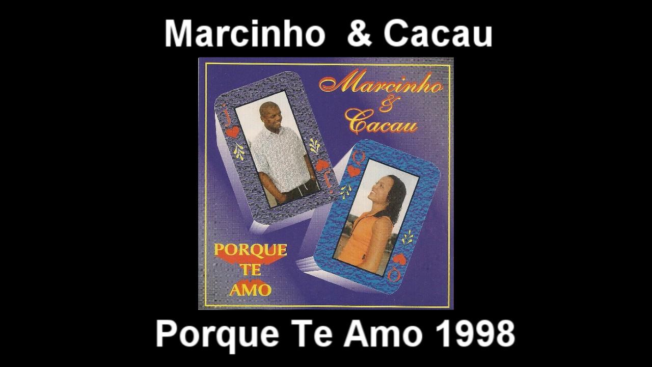 MARCINHO MC BAIXAR CD