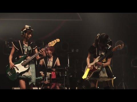 【21 3 13 バンドじゃないもん!MAXX NAKAYOSHI】IDORISE!! FESTIVAL 2021 DAY1