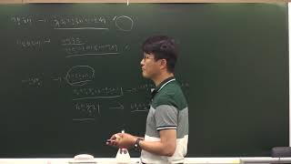 [손사에듀] 제3보험이론 요약정리 및 암기노트 샘플강의…