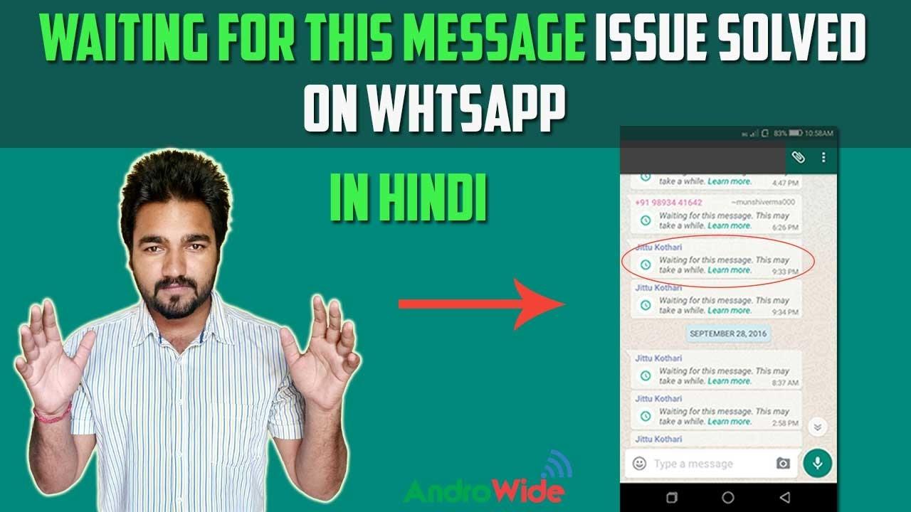 watch waiting hindi movie online