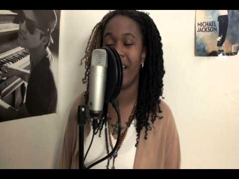 Doddy - Girlfriend Number 2 (Remix)