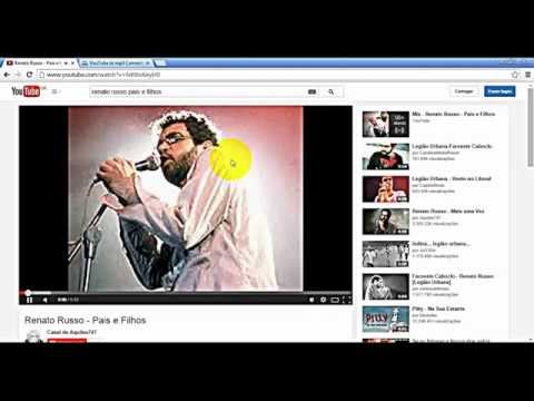 como-baixar-mÚsicas-em-mp3-direto-do-youtube-2014.