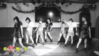 青森の「食」をテーマにした楽曲を著作権フリーで配信する青森の地域活性化アイドルです! 愛踊祭初参加です。 オフィシャルWEBサイト http://gmu...